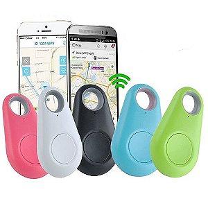 Rastreador GPS Localizador de Animais de Estimações