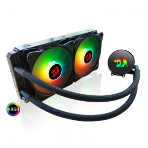 WATER COOLER EFFECT X RGB PTO CCW-3000