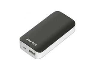 BATERIA PORTATIL 5200MAH MAX 1 PC