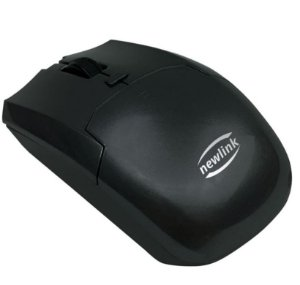 MOUSE SMART NEWLINK MO229