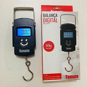 BALANCA DIGITAL TOMATE 50KG STC-02