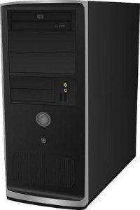 CPU INTEL I3-7100 3.9 ASUS H11M, 8 GB RAM, SSD 240 GB