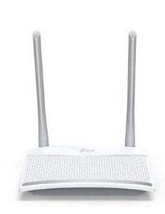ROTEADOR TP-LINK ROTEADOR WIRELESS MULTIMODO 300MBPS (WR829N)