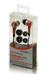 FONE IN-EAR HS525 ARGOM EARBUDS