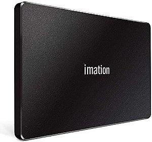 SSD IMATION 2.5 SATA III - A320 SSD 240GB