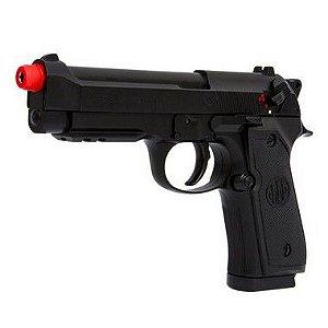 Pistola Modelo BERETTA 92A1