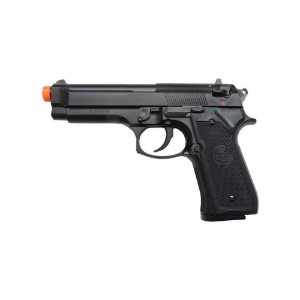 Pistola Airsoft Spring (M92)- KWC