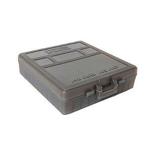 Porta Munição .380 ACP 9mm (100 UND)