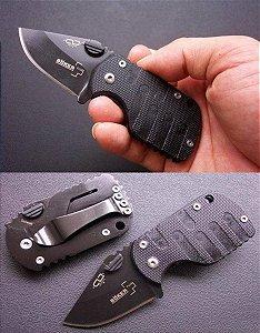 Canivete Mini de Bolso