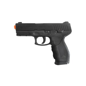Pistola Airsoft CO2 (24/7)- KWC