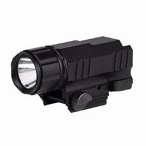 Lanterna Taclite 150L (Nautika)