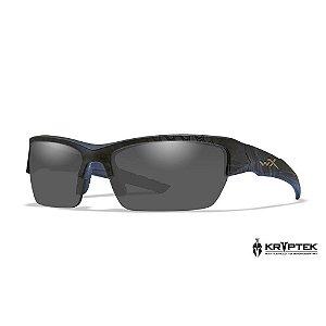 Óculos WILEY X - Modelo WX VALOR (CHVAL12)