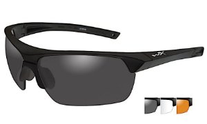Óculos WILEY X - Modelo GUARD ADVANCED (4006)