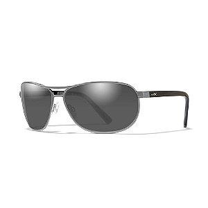Óculos de Proteção WILEY X Modelo WX KLEIN- ACKLE02