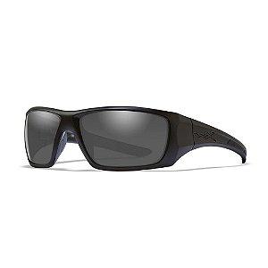 Óculos de Proteção WILEY X Modelo WX NASH- ACNAS08