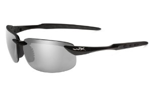 Óculos de Proteção WILEY X Modelo WX TOBI - ACTOB04