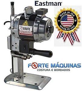 DUPLICADO - MAQUINA DE CORTE  EASTMAN 750W