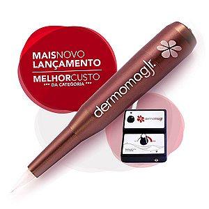 Kit Dermógrafo DermoMag Júnior - Mag Estética