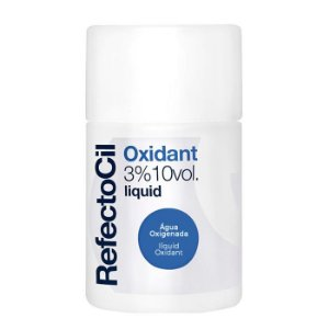 Oxidante 3% 10 Volumes Refectocil 100ml
