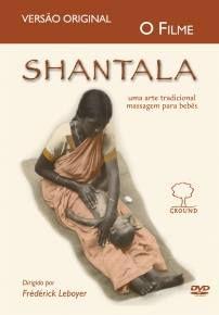 Shantala - o filme