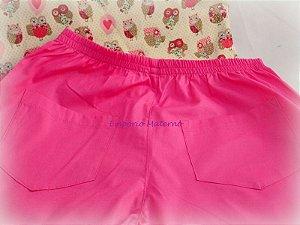 Pijama Cirúrgico Personalizado - Outras Personalizações