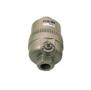 AD600-10  DRENO AUTOMATICO PARA AR COMPRIMIDO ROSCA 1 - SERIE AD SMC