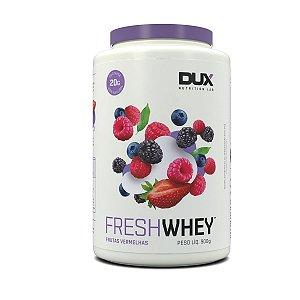 Whey Fresh DUX - 900g