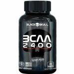 BCAA 2400 Black Skull - 30 tablets