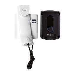 Porteiro Eletrônico Residencial Ipr 8010