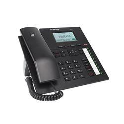 Telefone Ip Tip 425 Intelbras - Sts