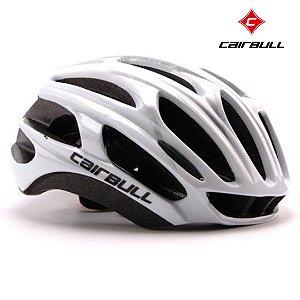 Capacete MTB Cairbull