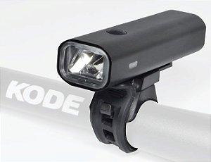 Farol AU200 350 lumens Kode