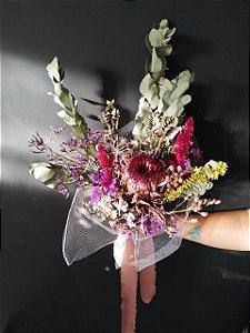 Buque Protea