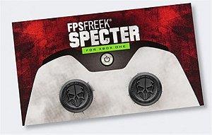 Xbox One FPS Freek SPECTER - Melhore sua mira em jogos de Tiro