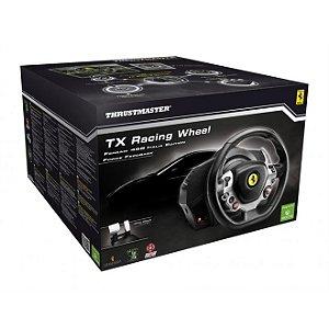 Xbox One Thrustmaster - Volante TX Racing [Para PC e Xbox One ]