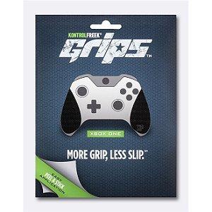 Xbox One Kontrol Freek Grip