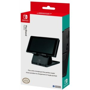 Switch Playstand Hori