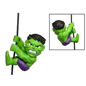 Miniatura Scaler HULK Marvel