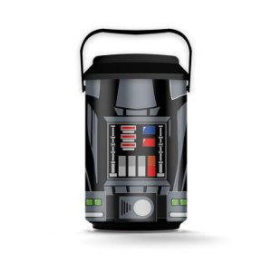 Cooler 10 Latas Darth Vader
