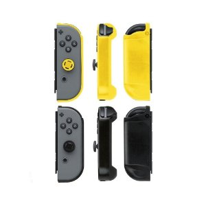 Switch Joy-Con Armor Guards