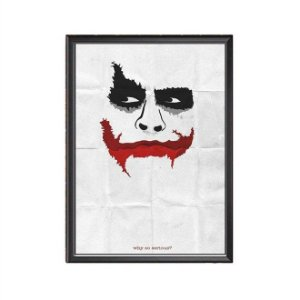 Quadro Joker
