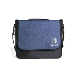 Switch Bag Bolsa de Viagem Nintendo Switch