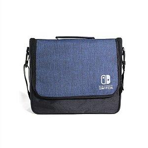 Switch Bag Bolsa de Viagem Nintendo Switch