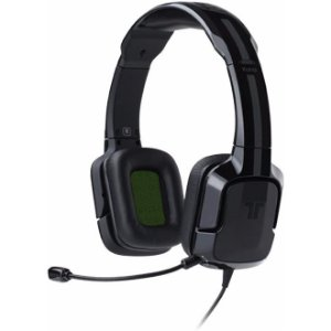 Kunai Headset Tritton Stereo [Xbox One, PS4 e Mobile]