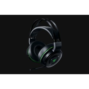 Headset Razer Thresher Ultimate XBOX ONE e PC