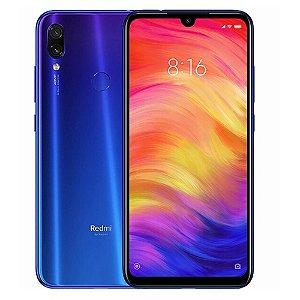 Xiaomi Redmi Note 7 Azul 64GB