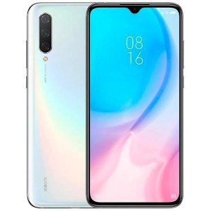 Xiaomi Redmi Note 8 64GB Branco