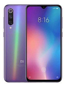 "Xiaomi Mi 9 SE 128gb Lavender Violet Tela 5,9"""