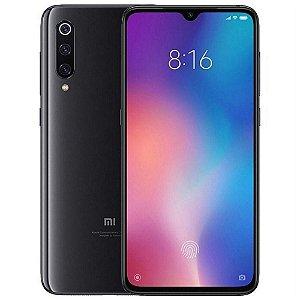 """Xiaomi Mi 9 SE 128gb Preto Tela 5,9"""""""