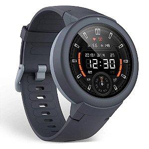 Relógio Smartwatch Xiaomi Amazfit Verge Lite A1818